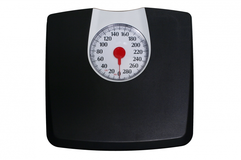 1015549-bathroom-scale